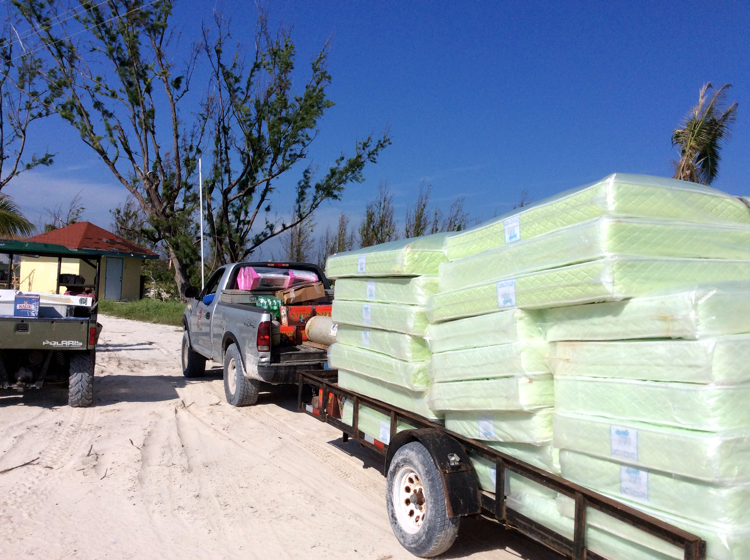 mattress delivery (2).JPG