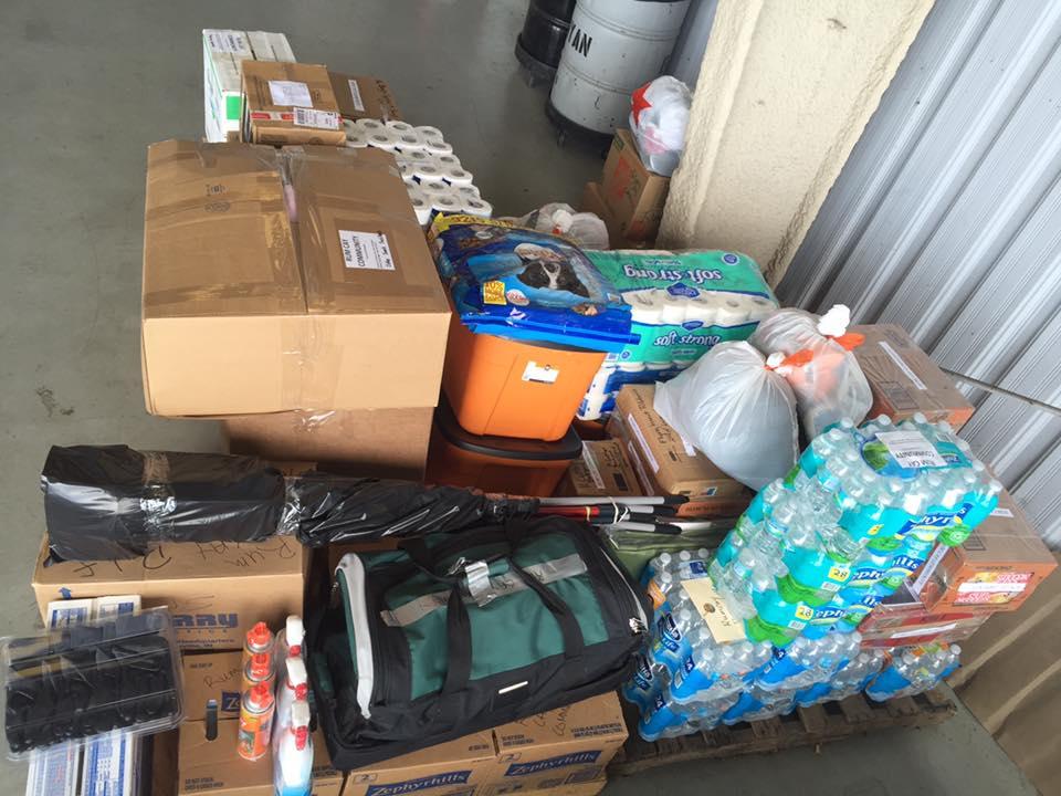 Banyan Air Supplies.jpg