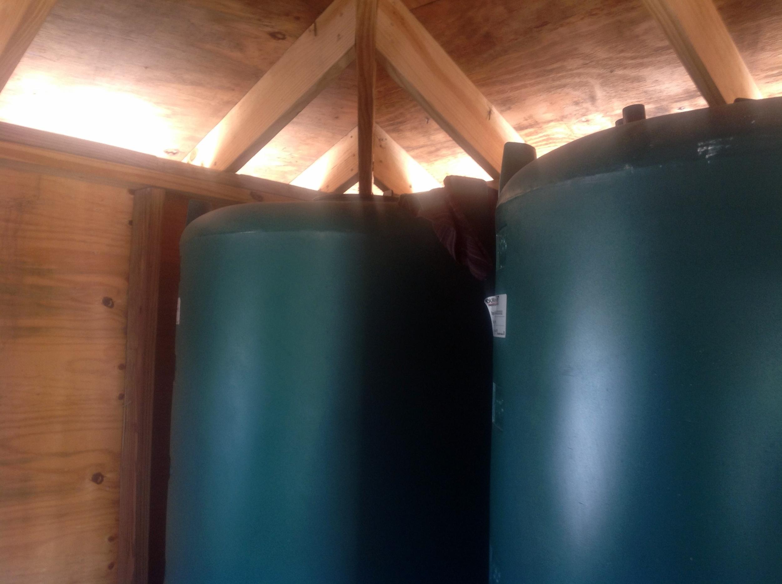 watermaker in Rum Cay (2).JPG