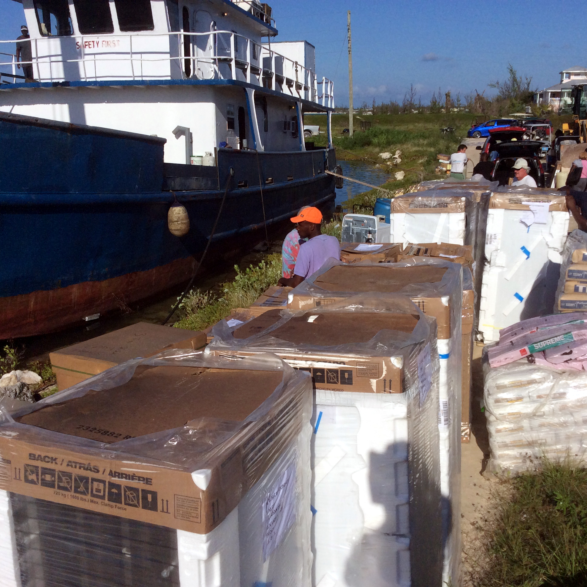 rum cay foundation relief (1).JPG