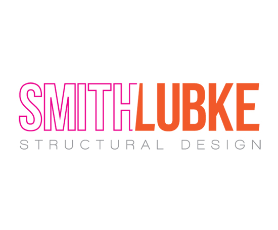 Smith Lubke Structural Design