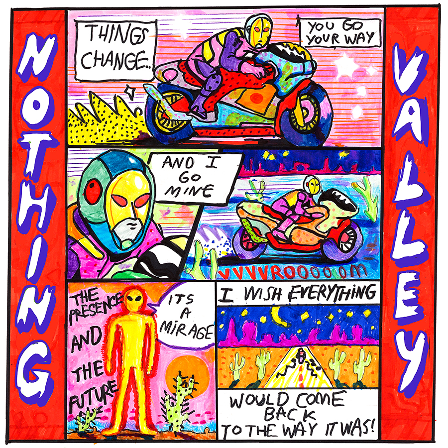 WAX01_Melkbelly_NothingValley_900.jpg