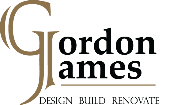 Gordon James Construction has offered premier home construction, remodeling services, and commercial construction to our customers since 2005. The team at Gordon James believes that organized planning and execution are the most critical parts of the building process, and through our intense focus on the details, we have established  a diverse portfolio  of custom homes for the most discerning clients. Whatever their situation, our clients have one thing in common: they have a dream, and they need a builder who can make it come true. At Gordon James, we are committed to delivering that dream.