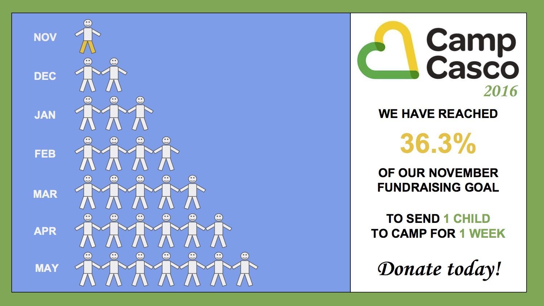 Fundraising Timeline.jpg