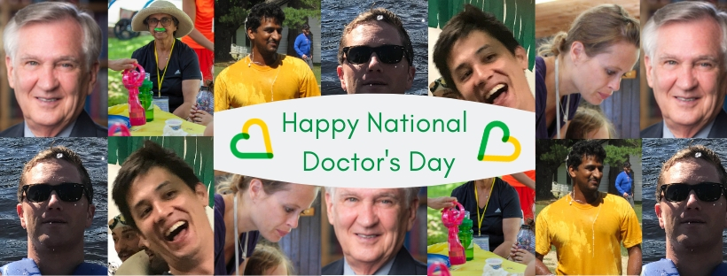 Doctor's Day- Facebook Cover (1).jpg