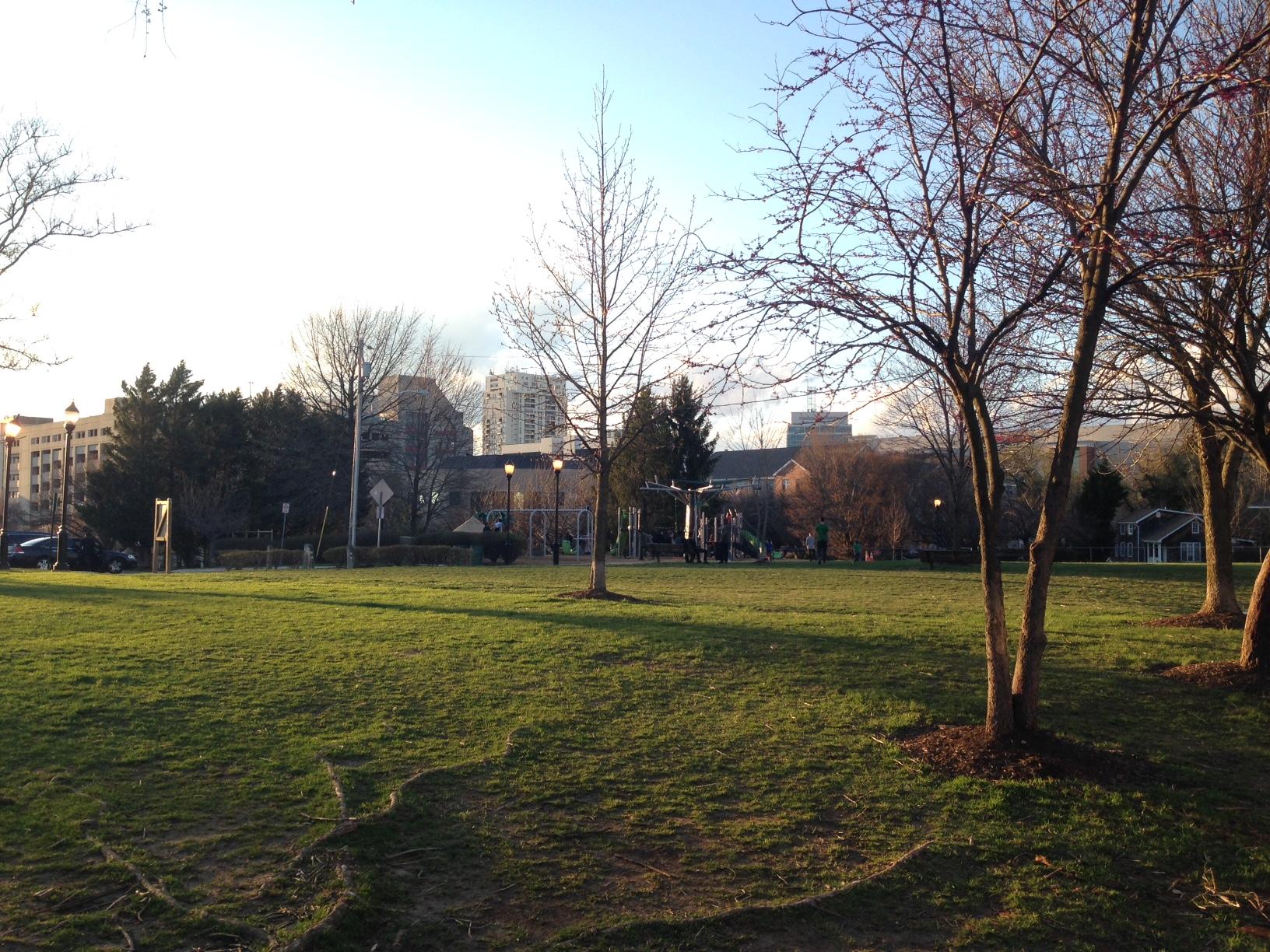 towson manor park 2.JPG
