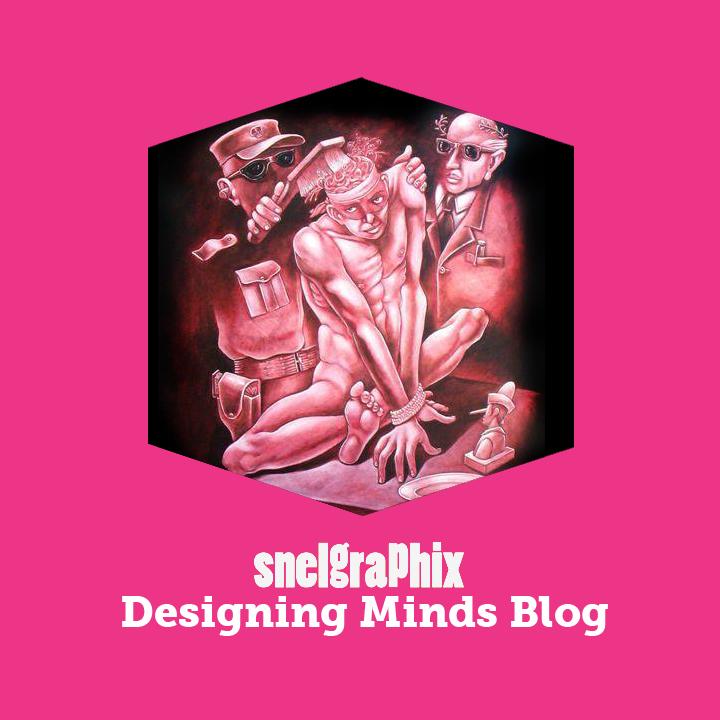 Snelgraphix+Public+Relations