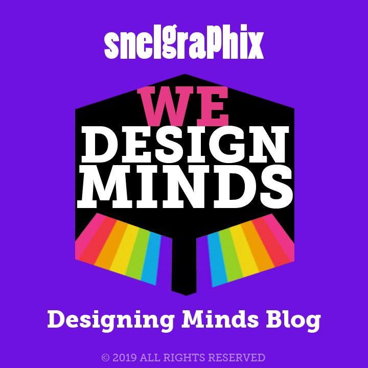 We Are Snelgraphix! We Design Minds. Join Us..jpg