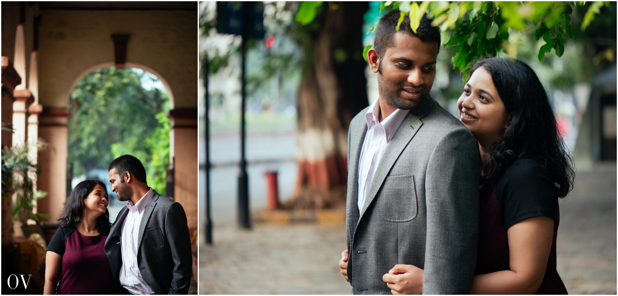 Natasha_Sam_pre-wedding_mumbai_0011.jpg