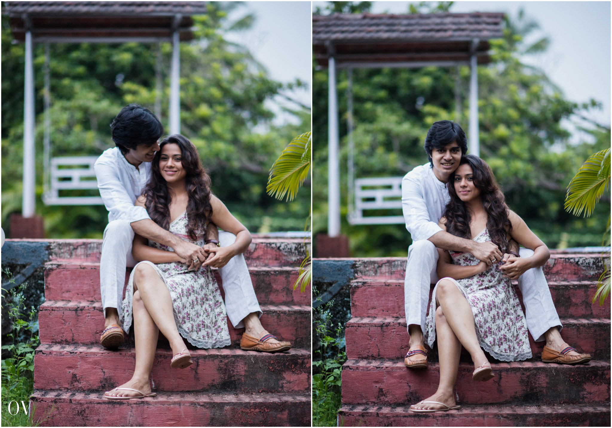 Ashish and Dishita - Prewedding -2.jpg