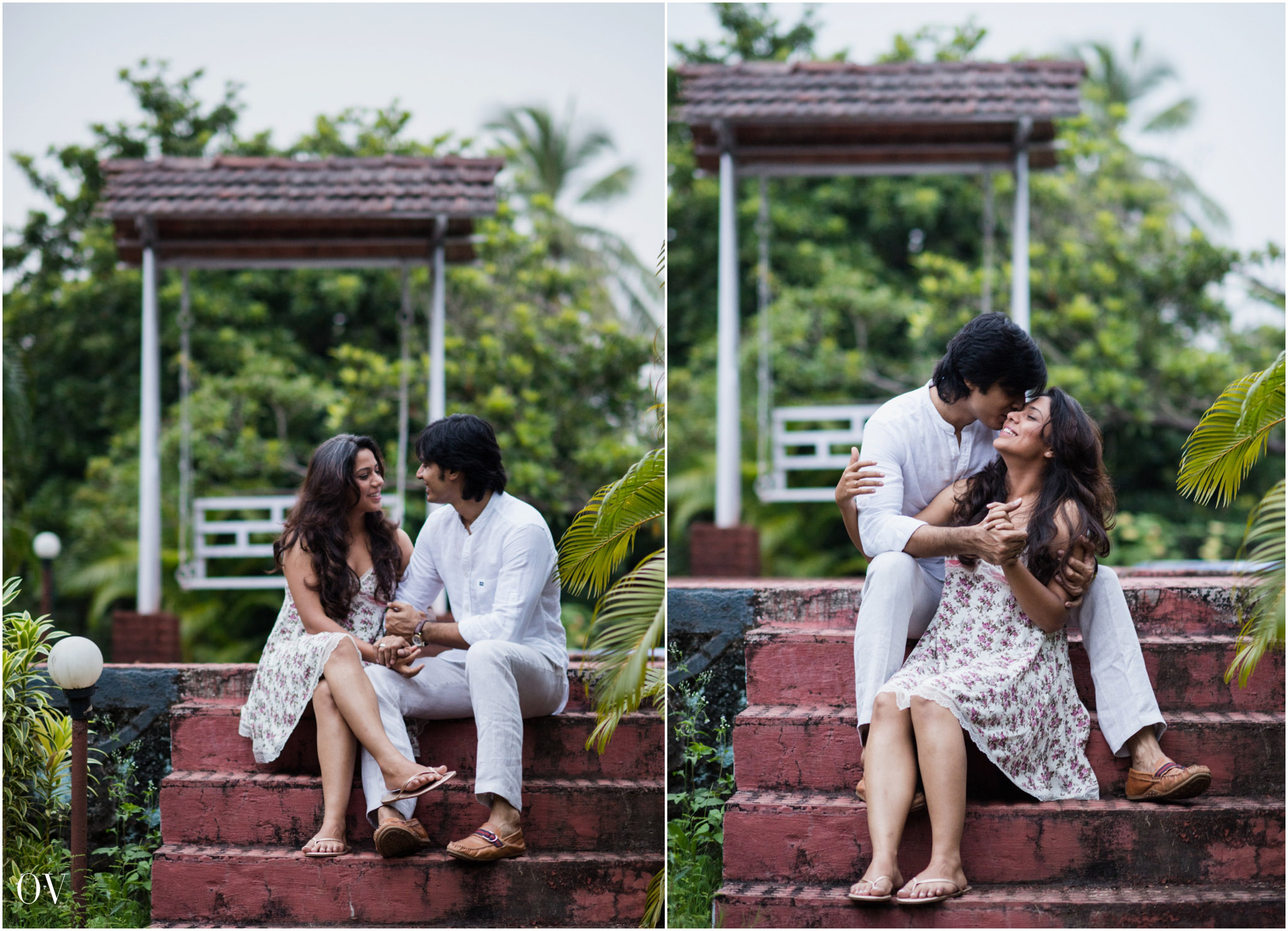 Ashish and Dishita - Prewedding -3.jpg
