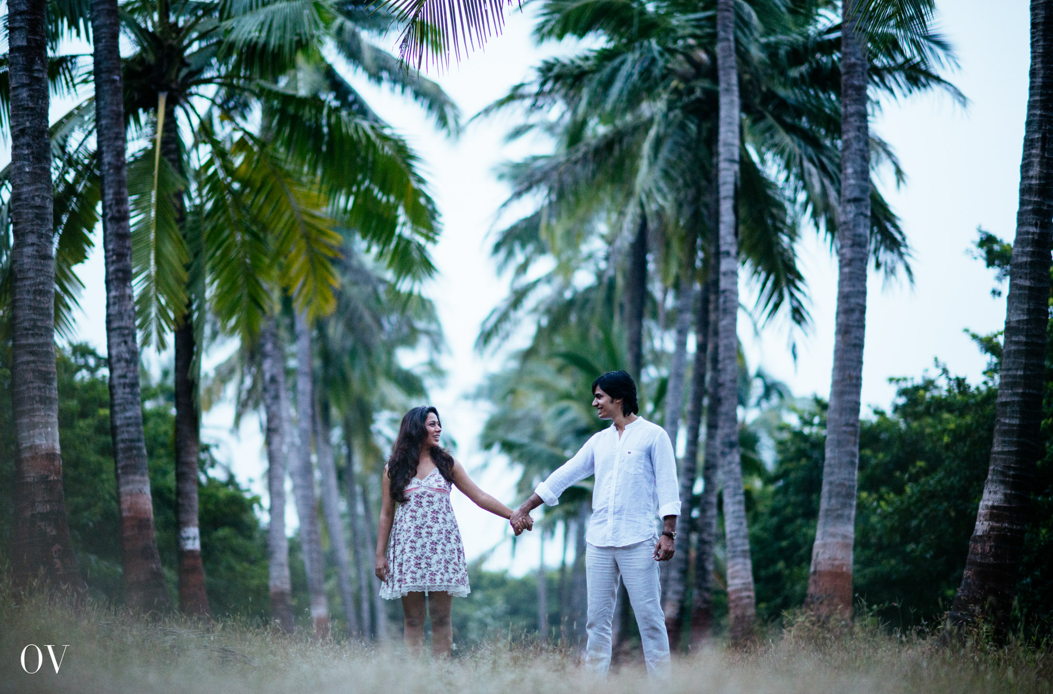 Ashish and Dishita - Prewedding -13.jpg