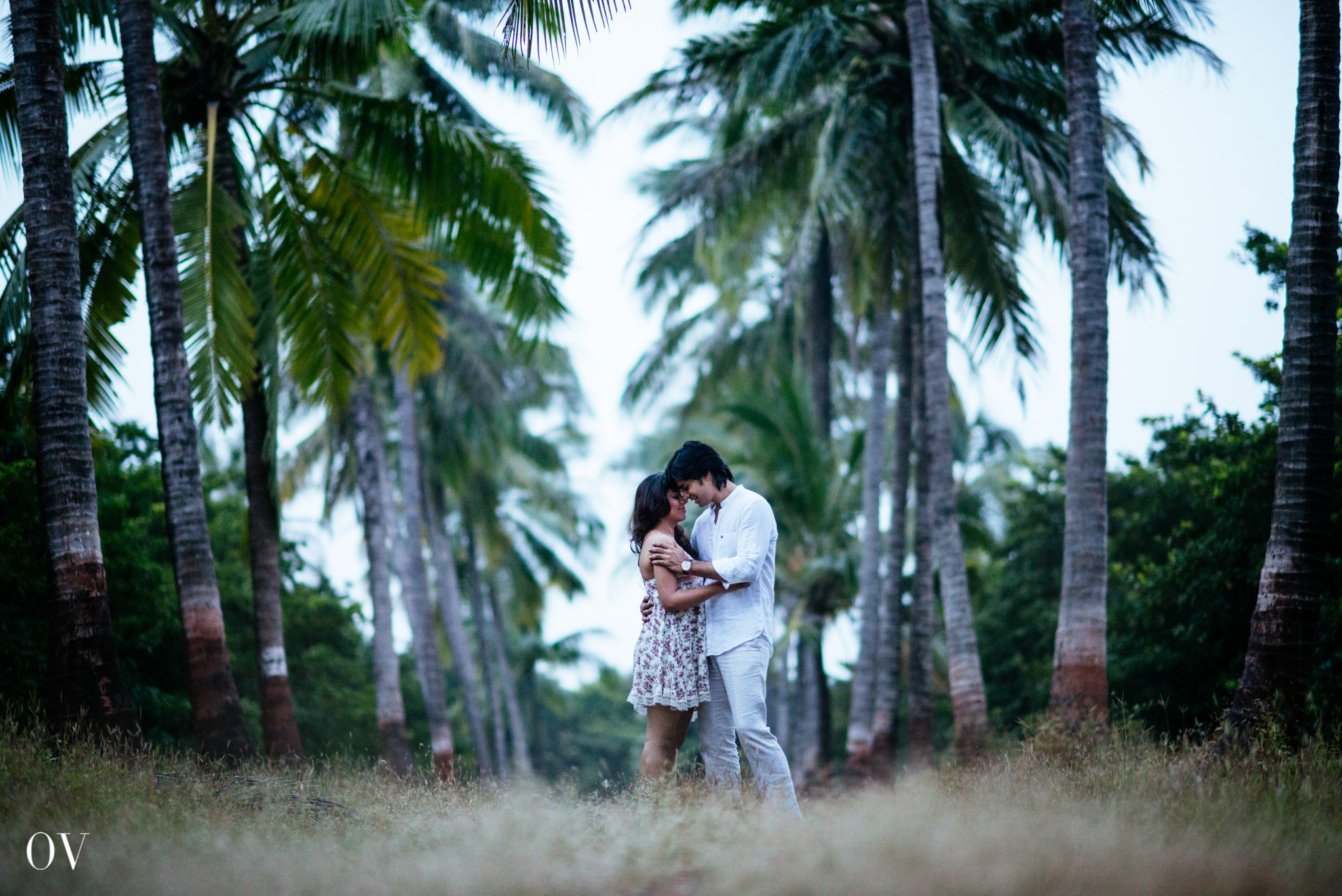 Ashish and Dishita - Prewedding -14.jpg