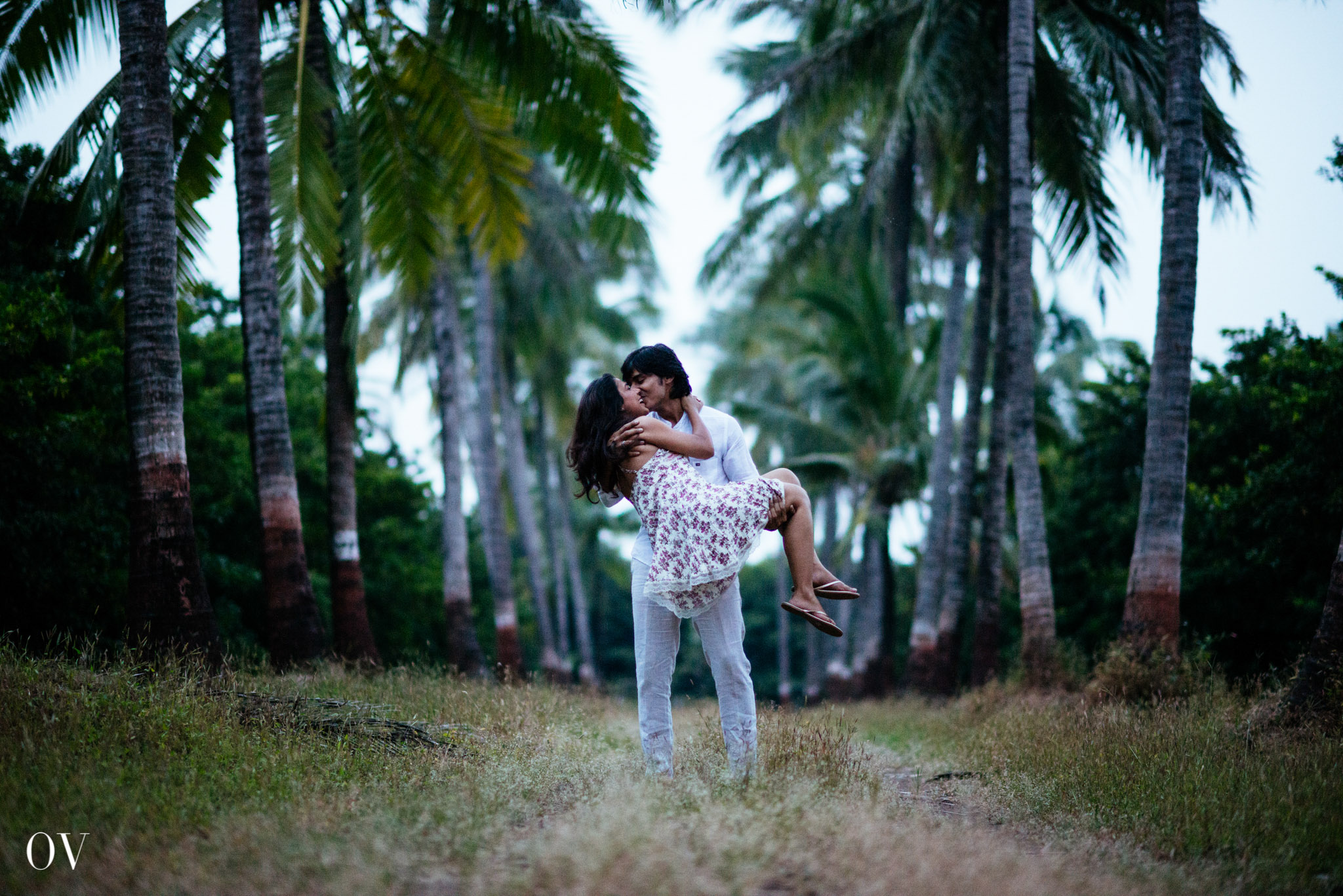Ashish and Dishita - Prewedding -15.jpg