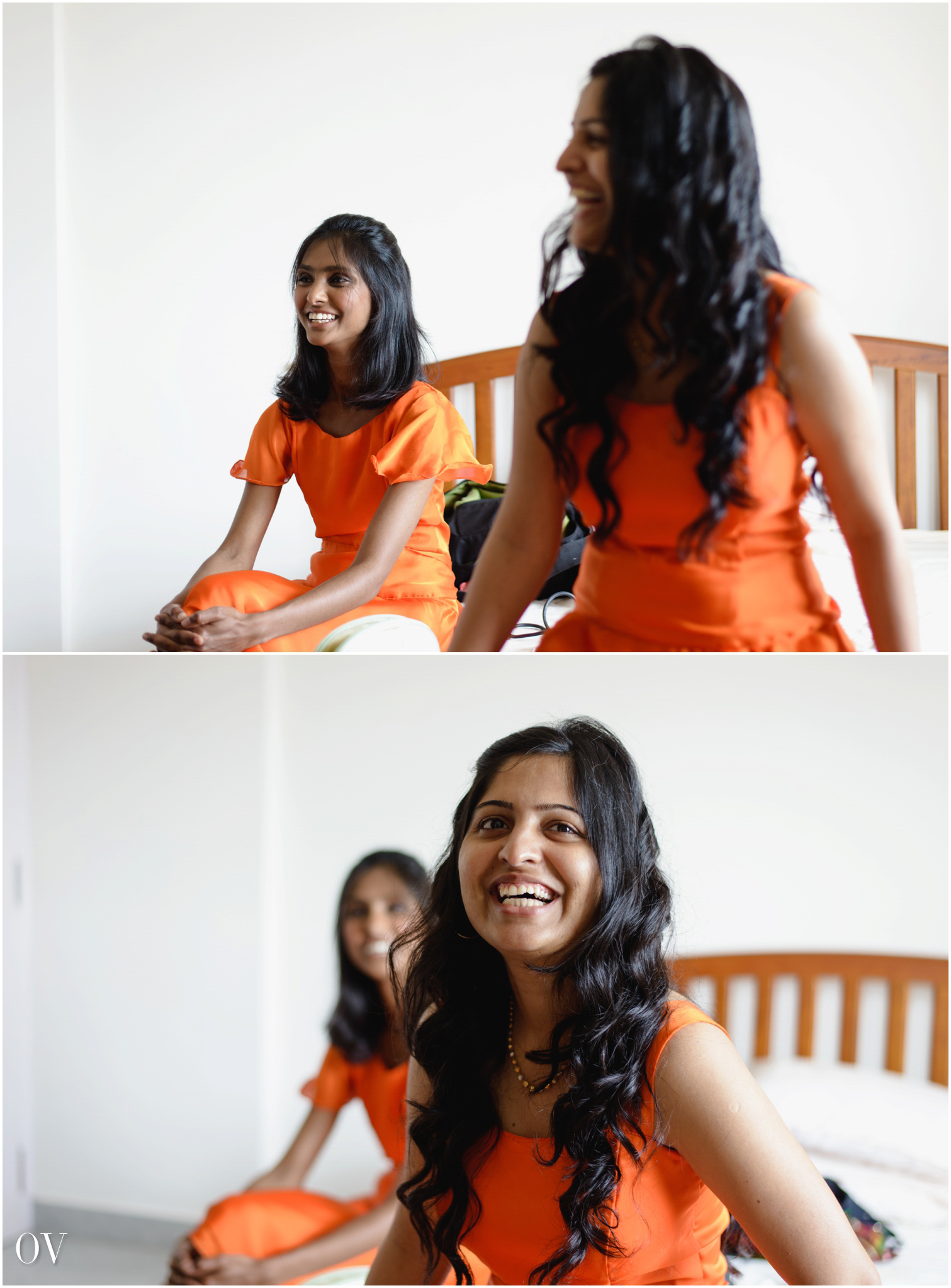 Pranati and Sharief Squarespace-11.jpg