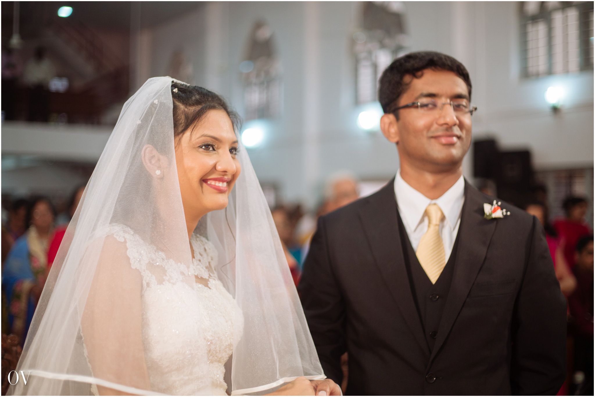 Pranati and Sharief Squarespace-65.jpg