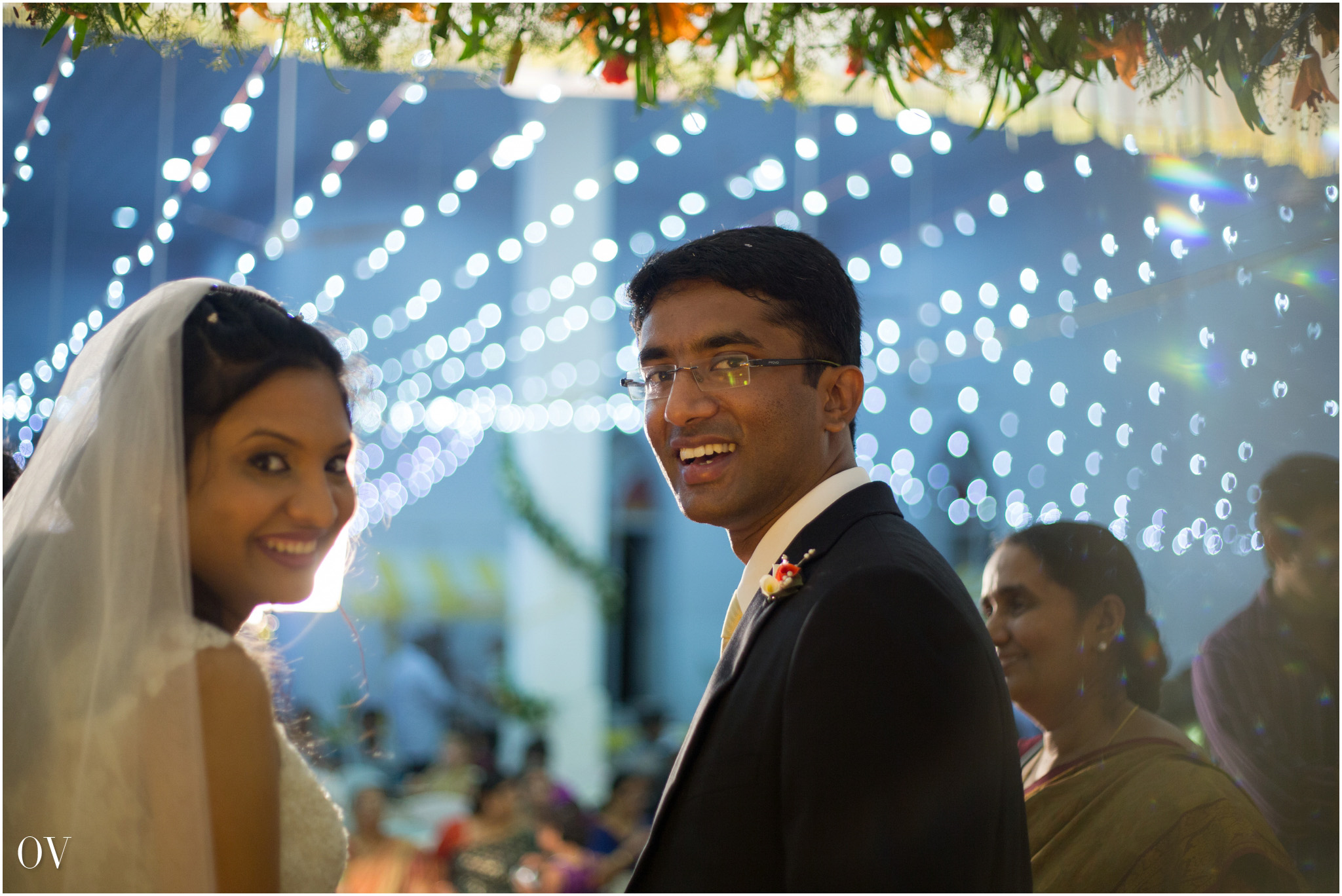 Pranati and Sharief Squarespace-111.jpg