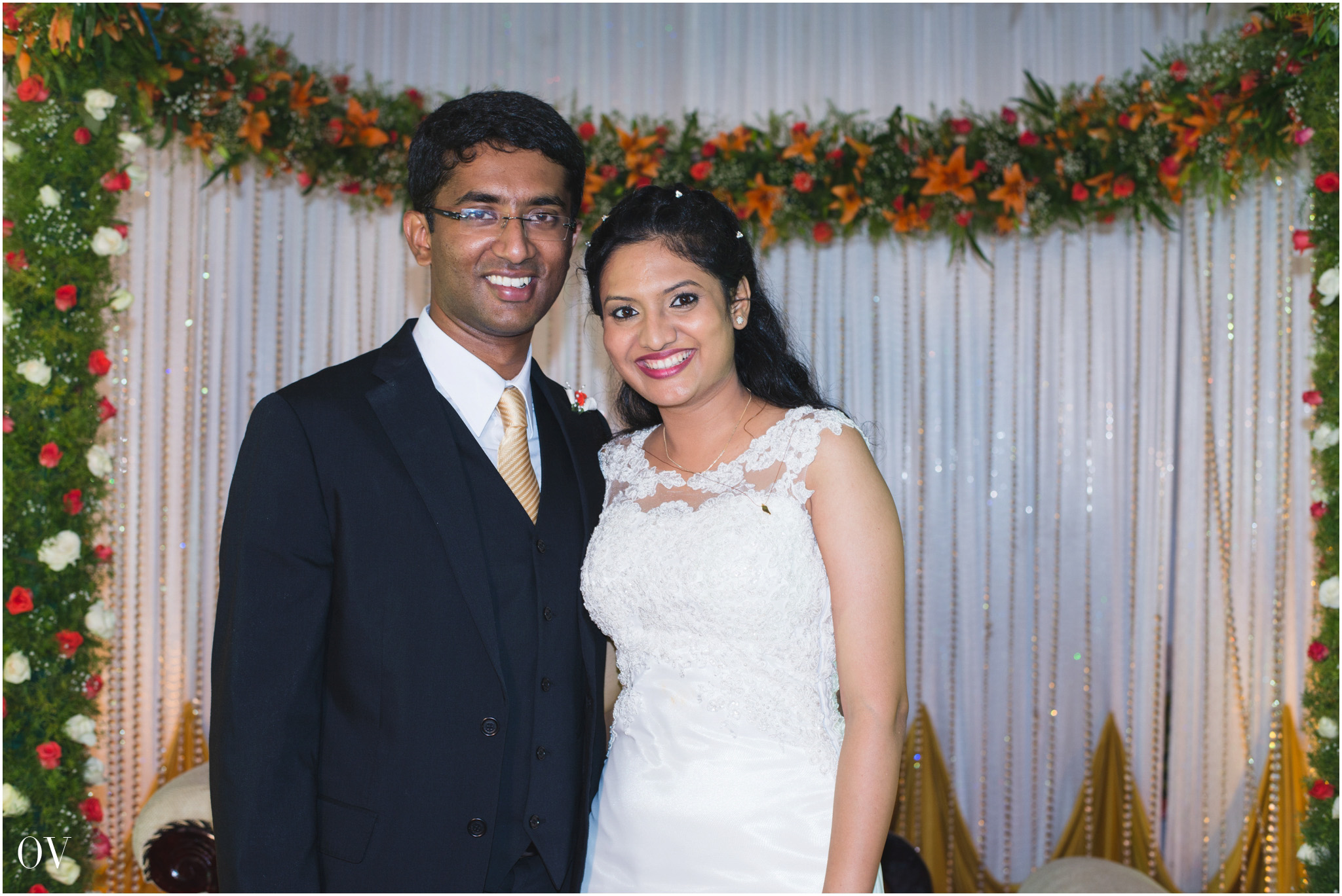 Pranati and Sharief Squarespace-112.jpg