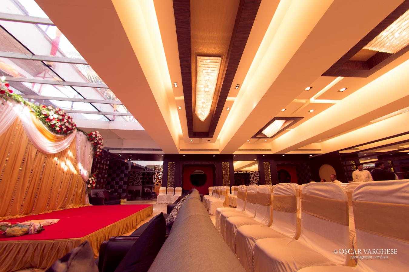 The Maharashtrian Wedding- 1.JPG