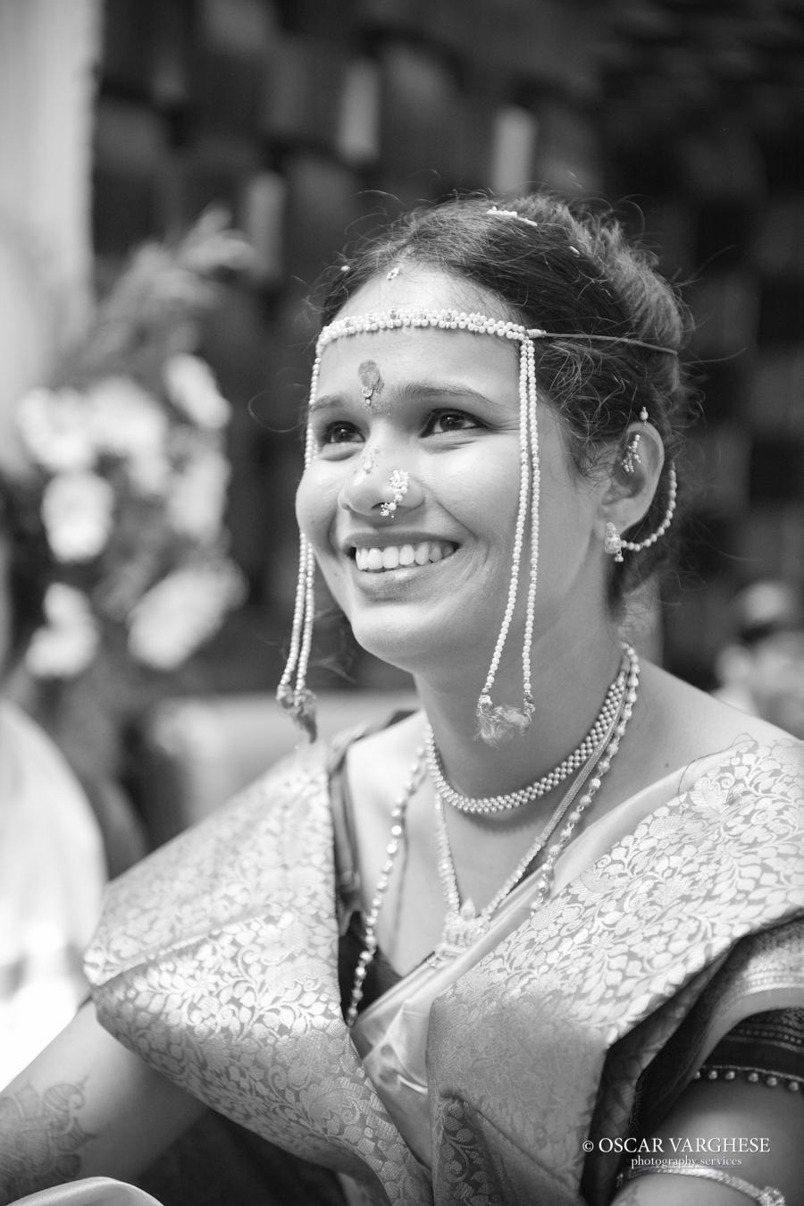 The Maharashtrian Wedding- 4.JPG