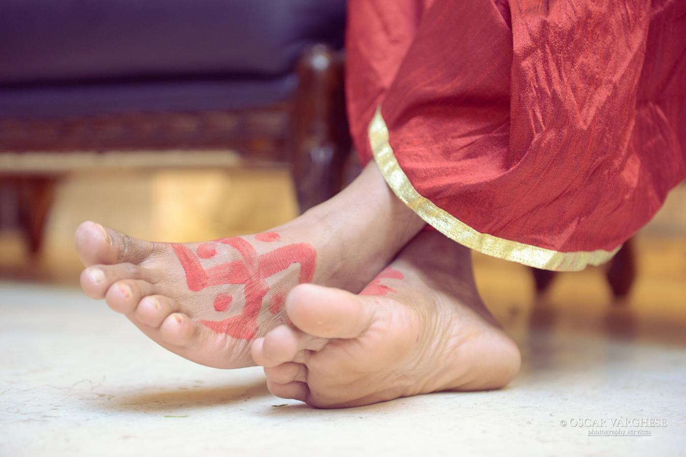 The Maharashtrian Wedding- 6.JPG