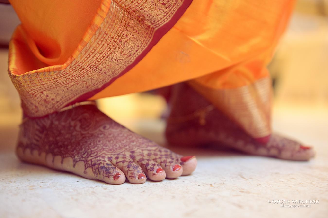 The Maharashtrian Wedding- 5.JPG