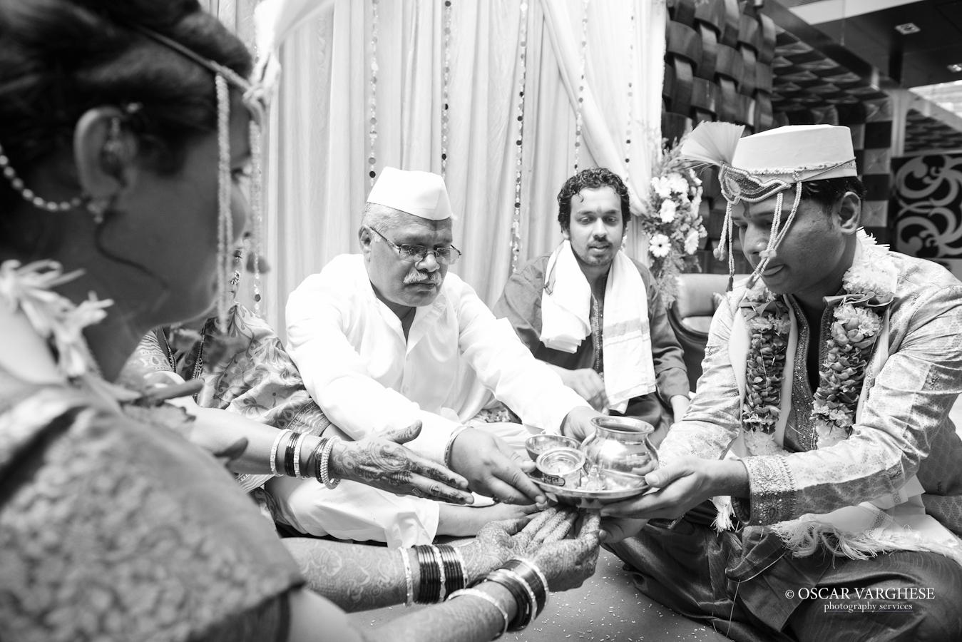 The Maharashtrian Wedding- 13.JPG