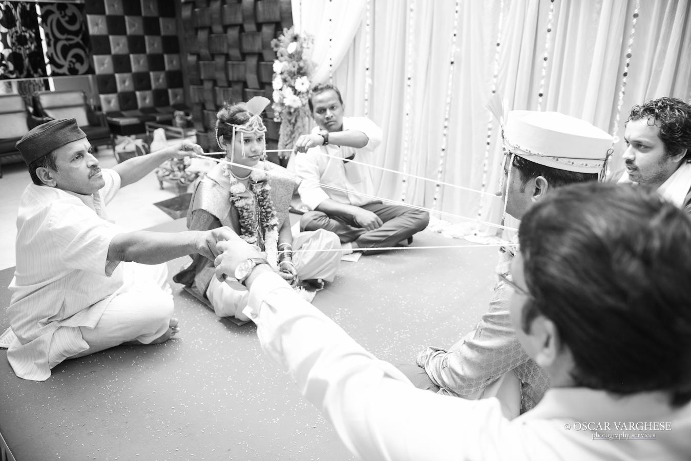 The Maharashtrian Wedding- 14.JPG
