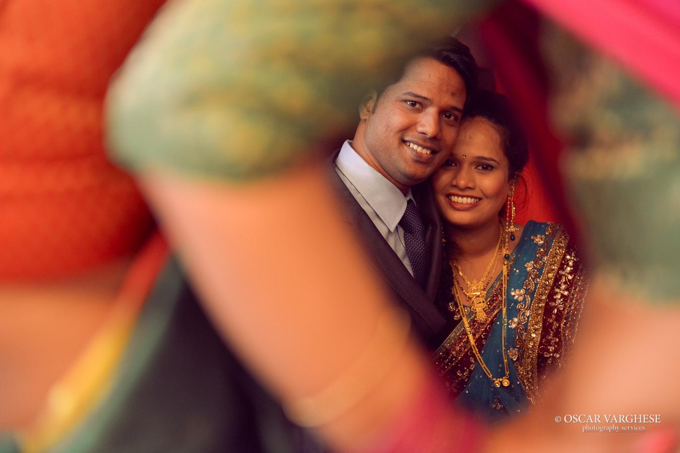 The Maharashtrian Wedding- 34.JPG