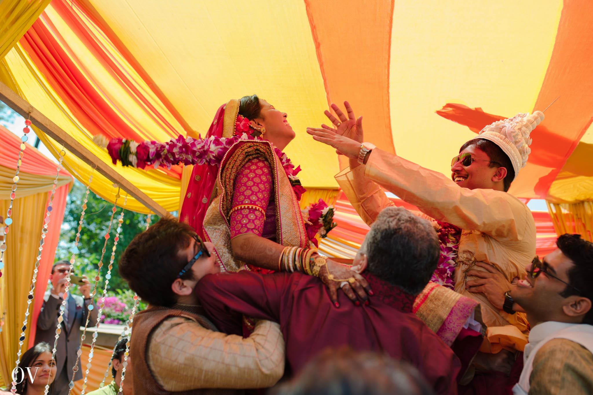 Wedding Ceremony-15.jpg