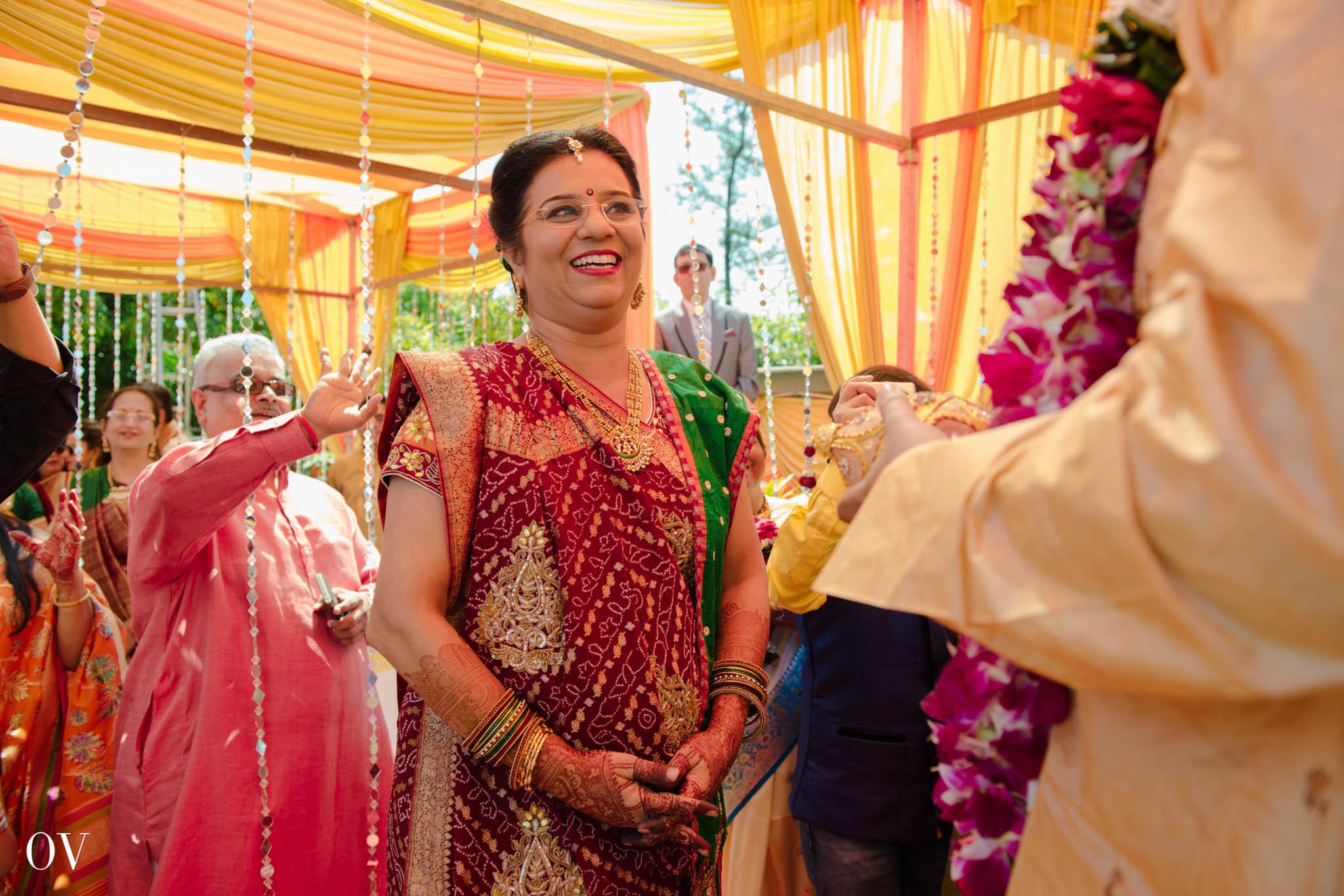 Wedding Ceremony-23.jpg