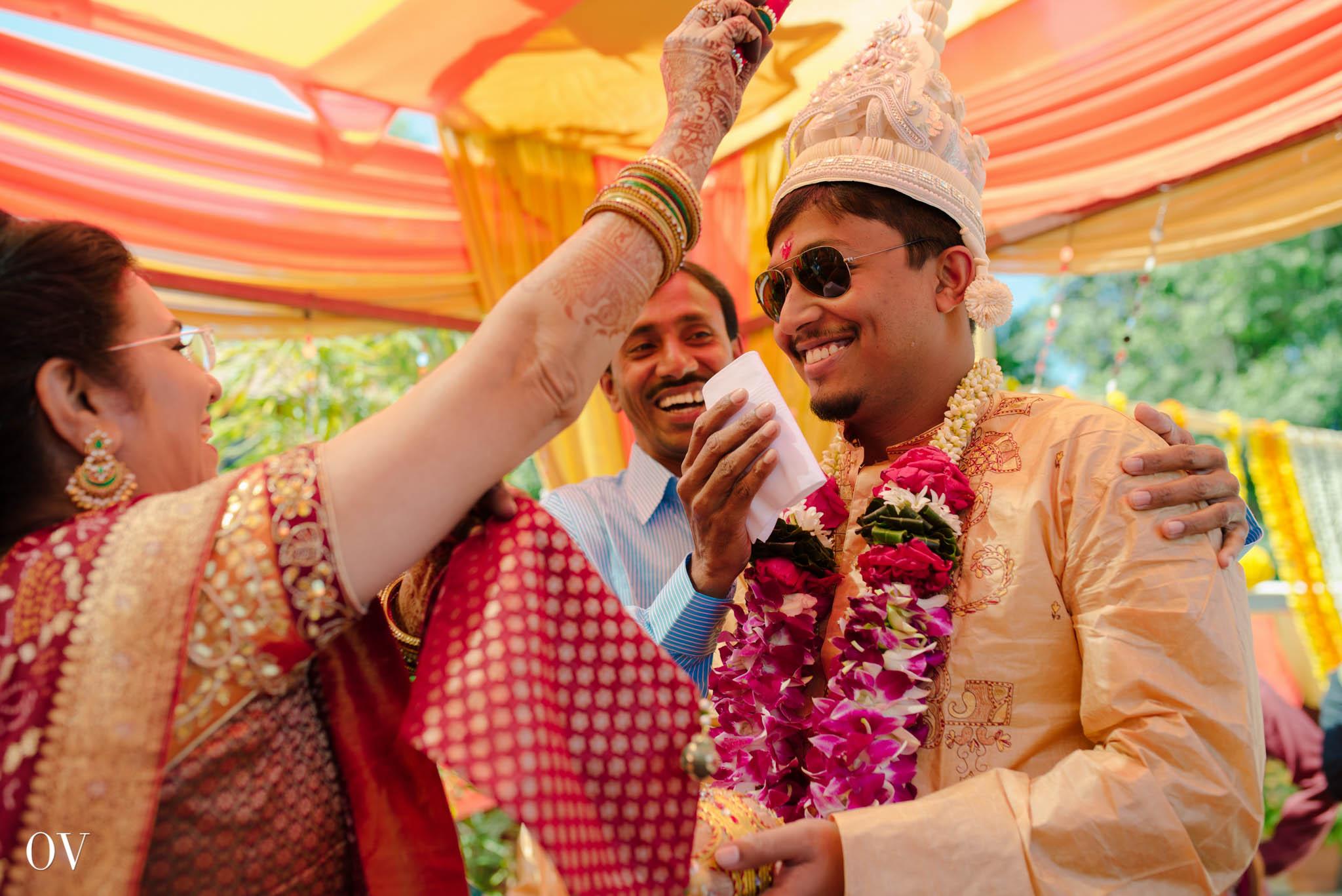 Wedding Ceremony-31.jpg