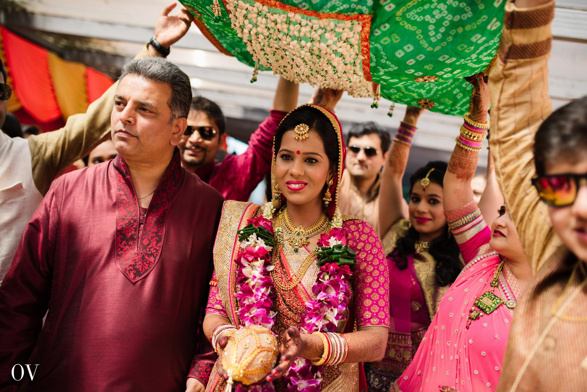 Wedding Ceremony-81.jpg