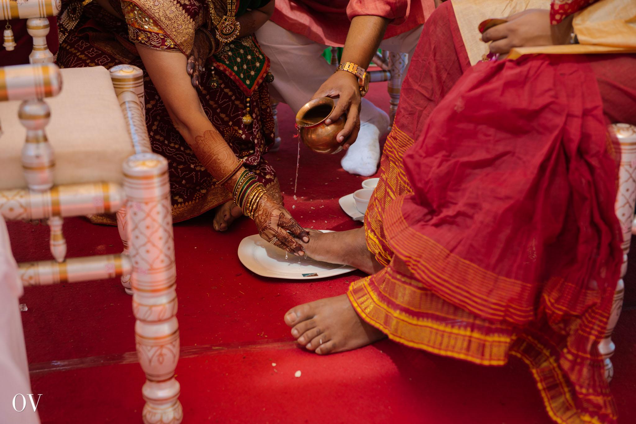 Wedding Ceremony-100.jpg