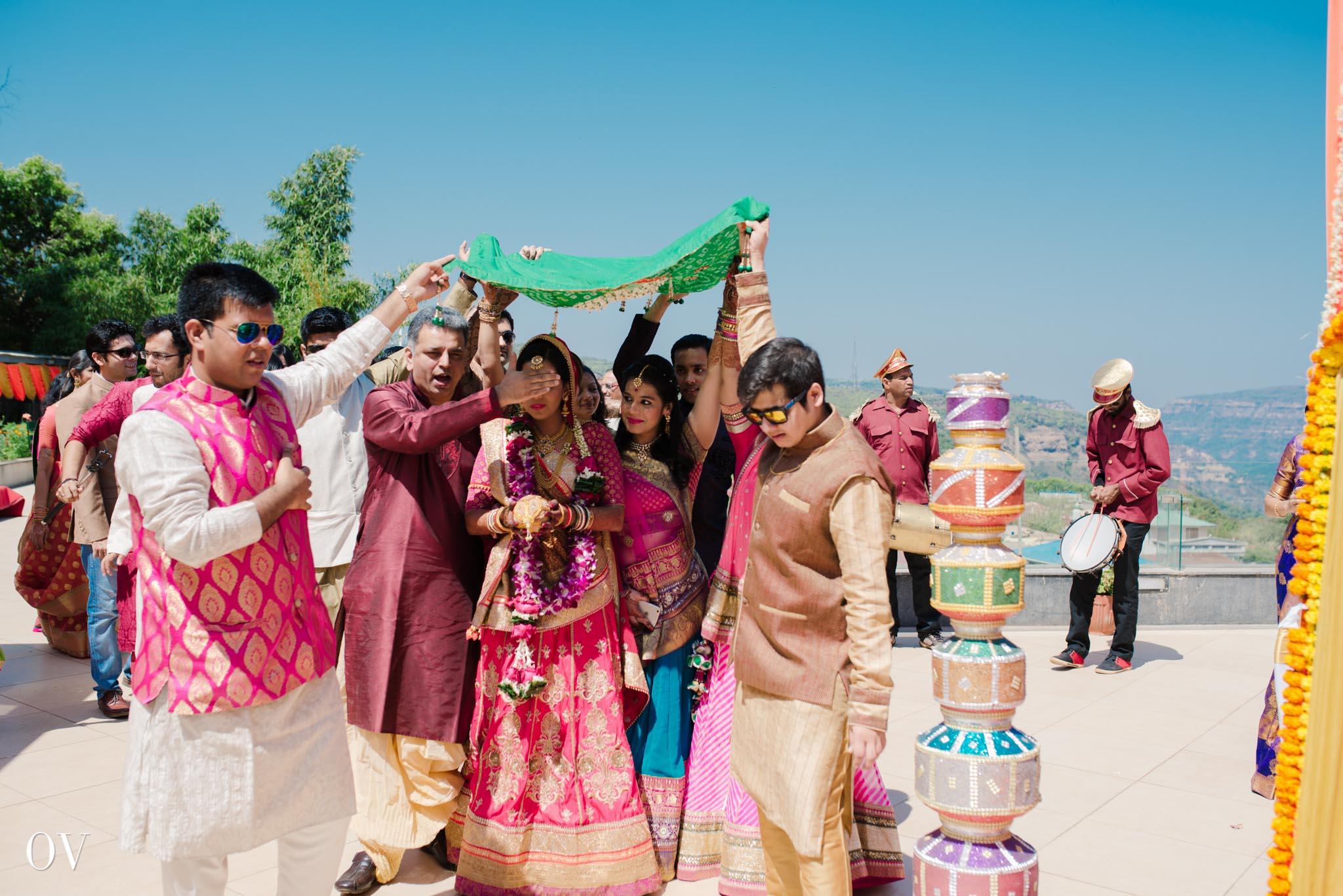 Wedding Ceremony-112.jpg