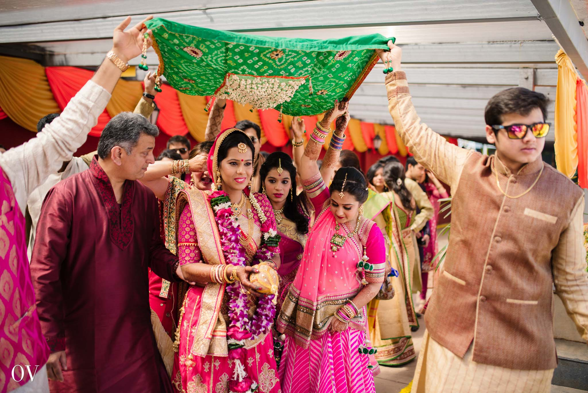 Wedding Ceremony-108.jpg