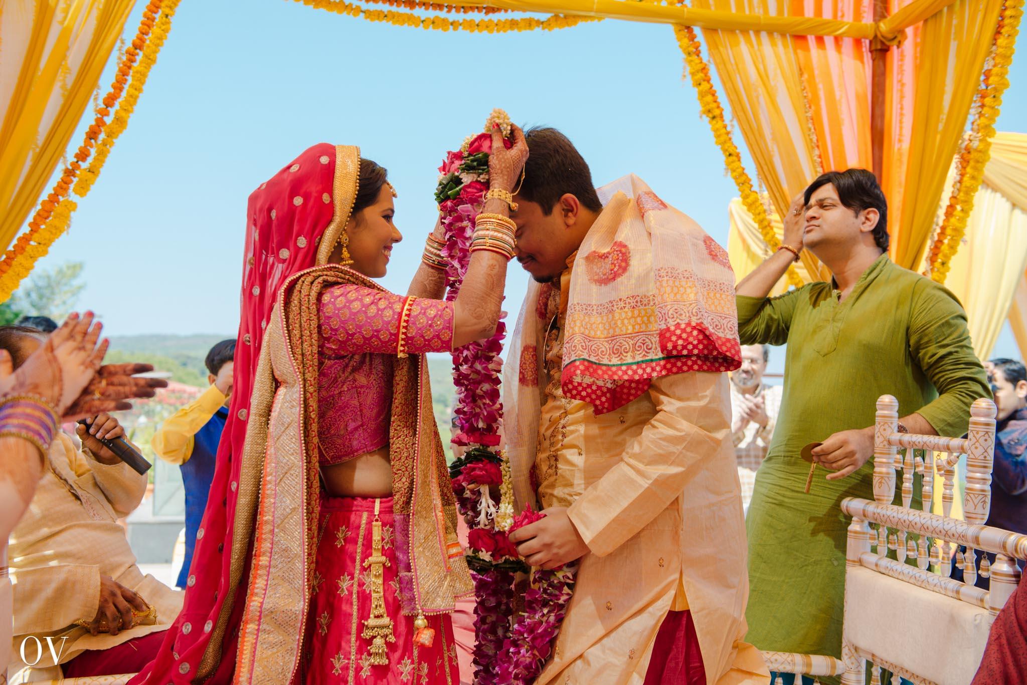Wedding Ceremony-124.jpg