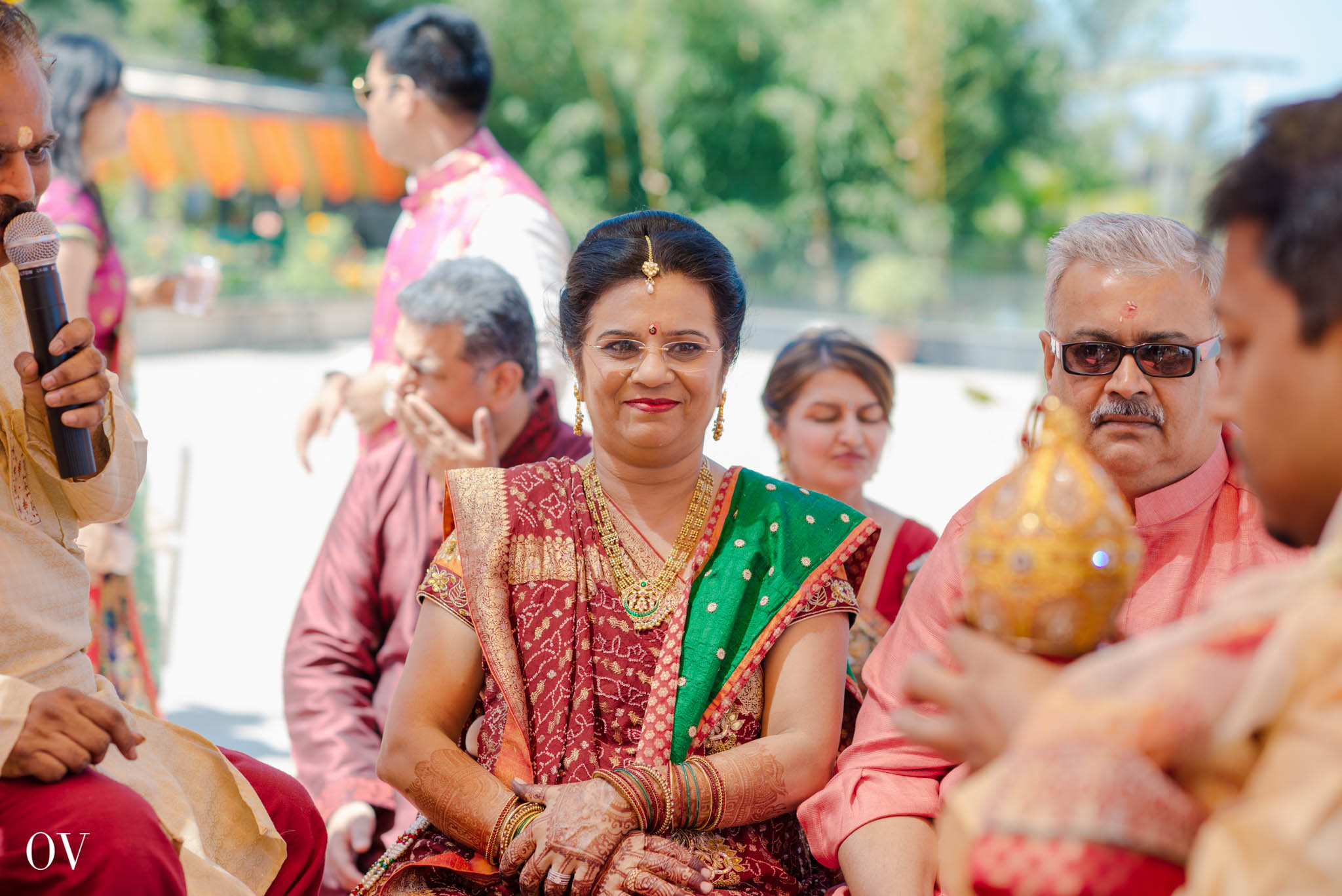 Wedding Ceremony-144.jpg
