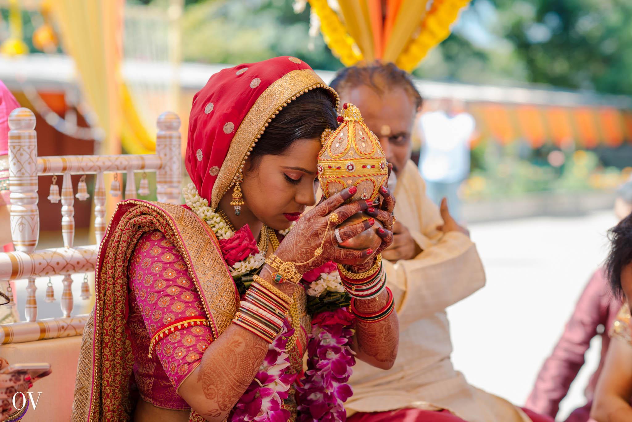 Wedding Ceremony-150.jpg