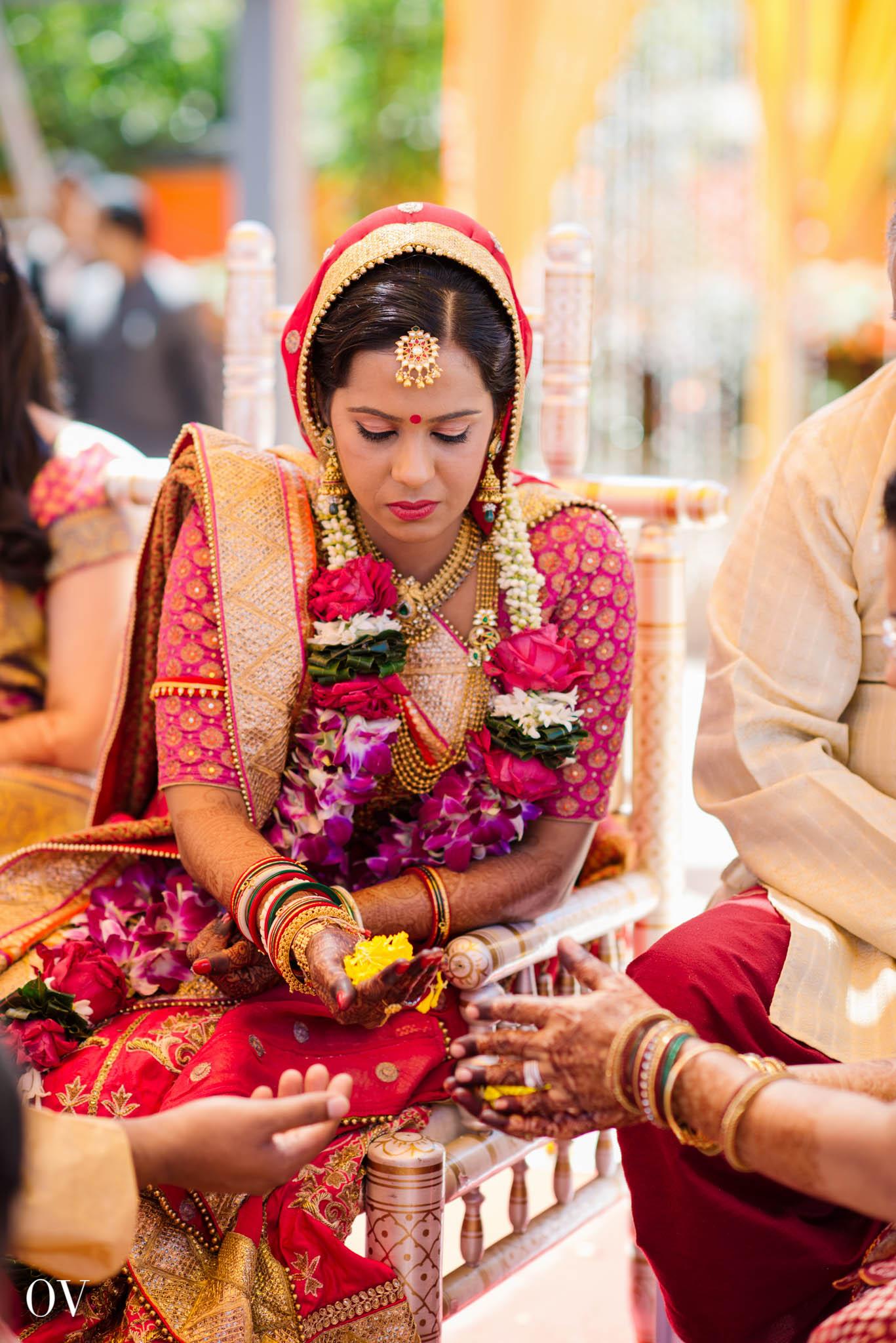 Wedding Ceremony-167.jpg
