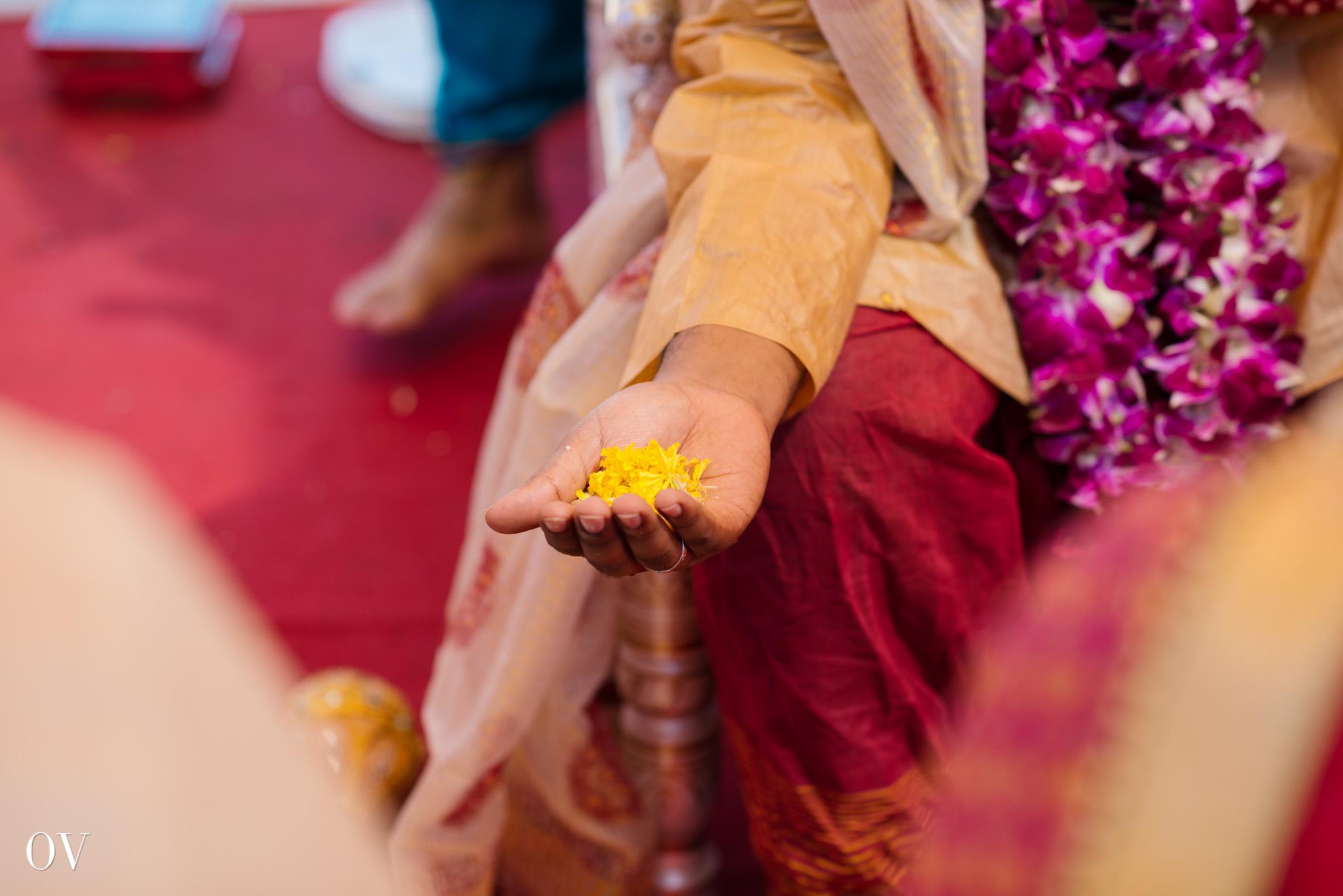 Wedding Ceremony-179.jpg