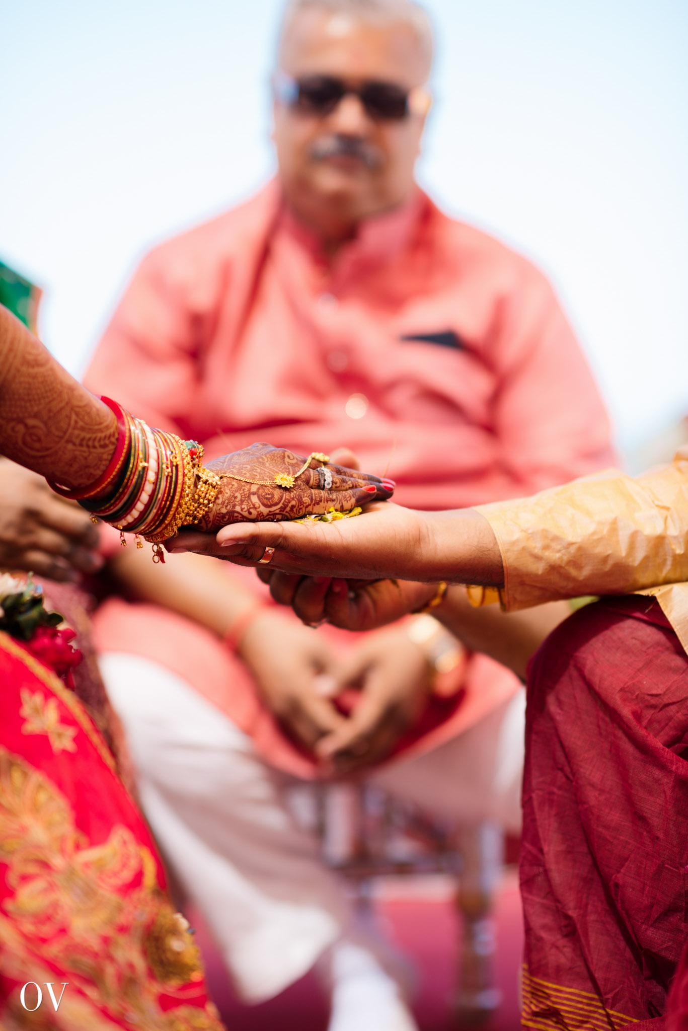 Wedding Ceremony-183.jpg