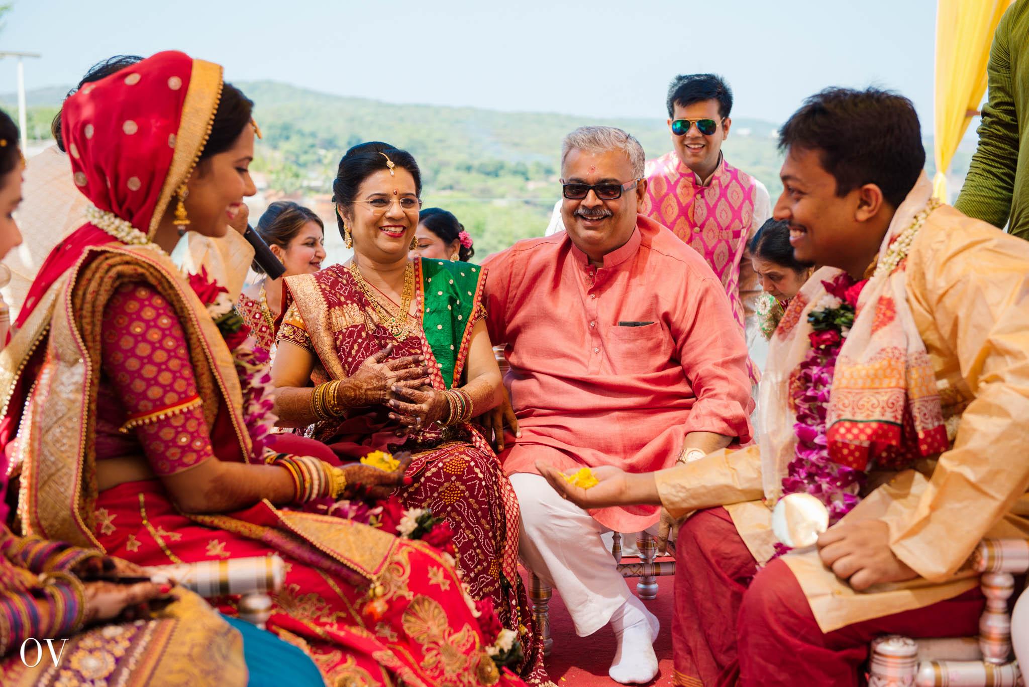 Wedding Ceremony-175.jpg