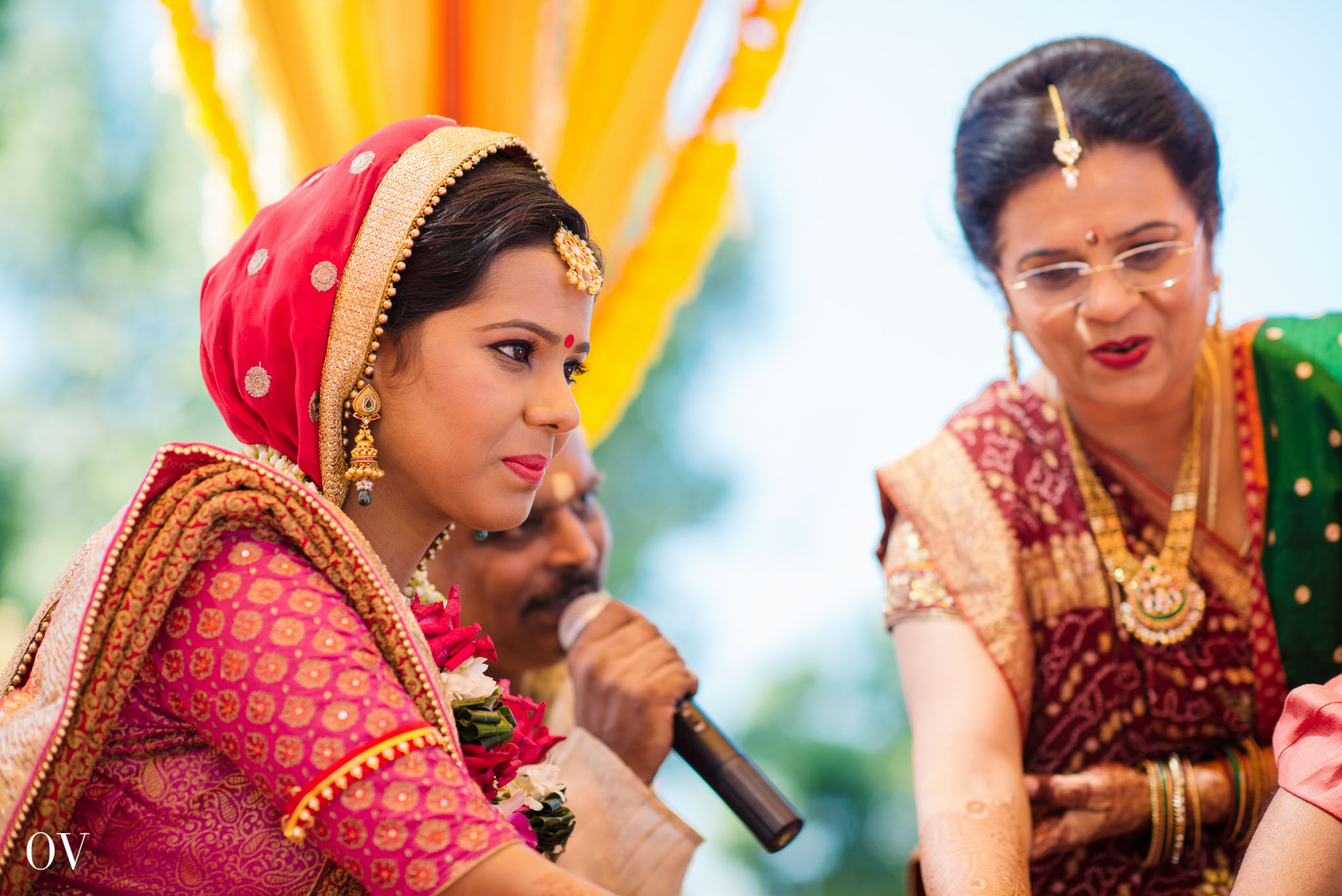 Wedding Ceremony-192.jpg