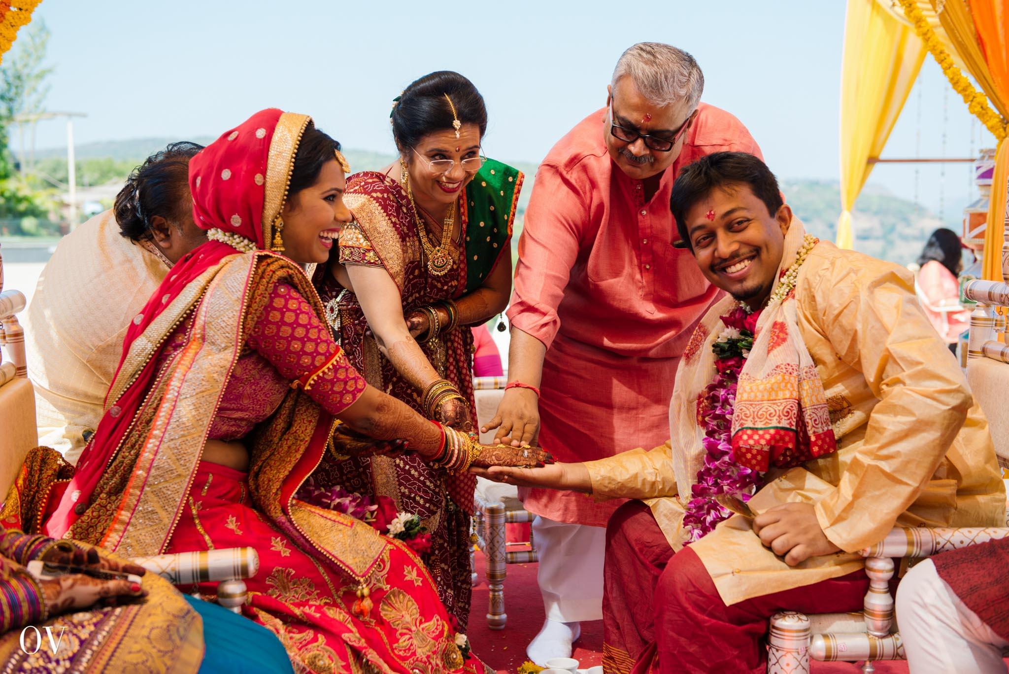 Wedding Ceremony-193.jpg