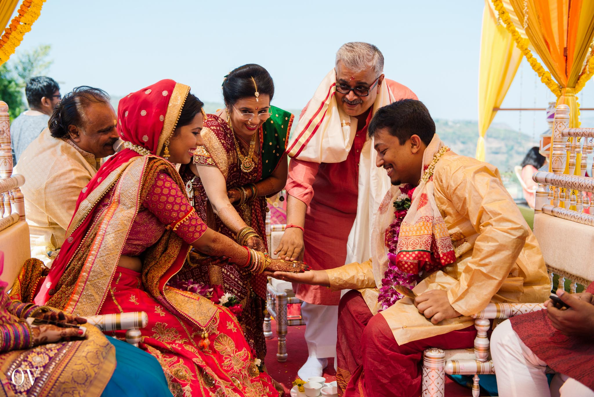 Wedding Ceremony-203.jpg