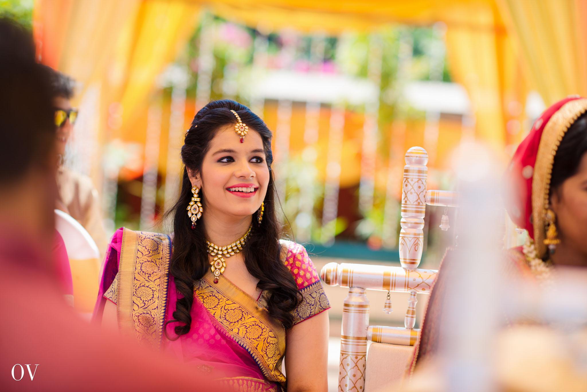 Wedding Ceremony-204.jpg