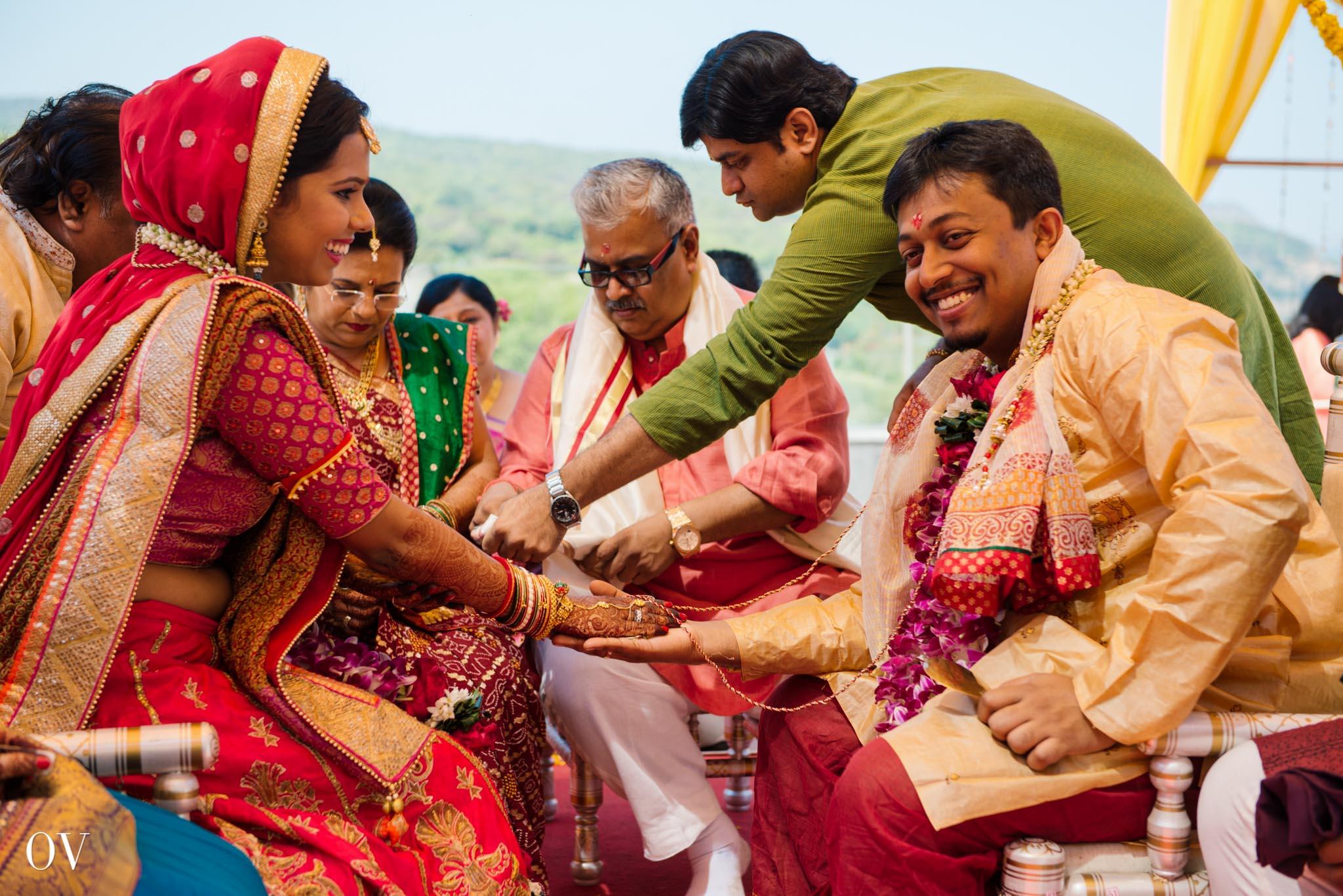 Wedding Ceremony-216.jpg