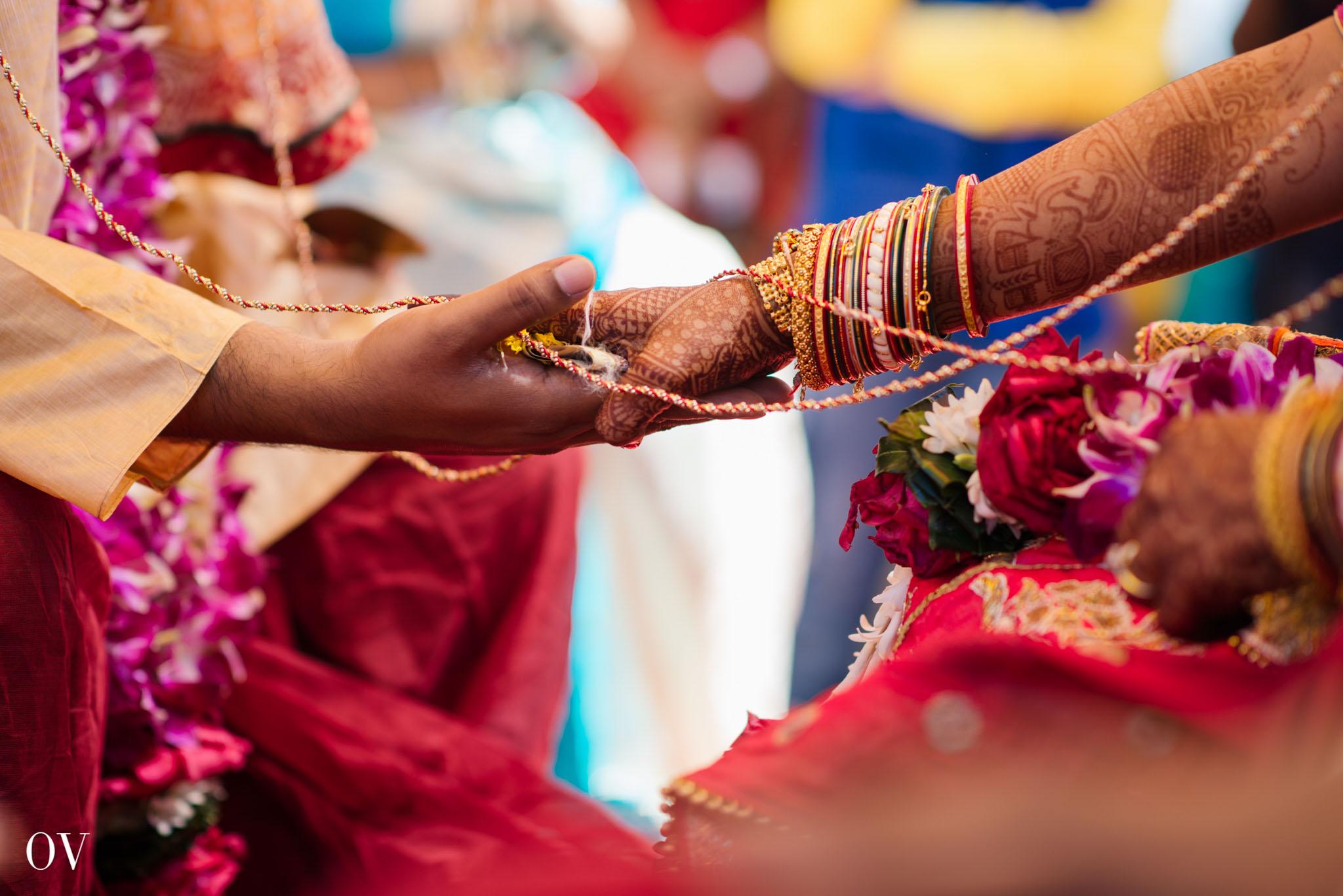 Wedding Ceremony-222.jpg