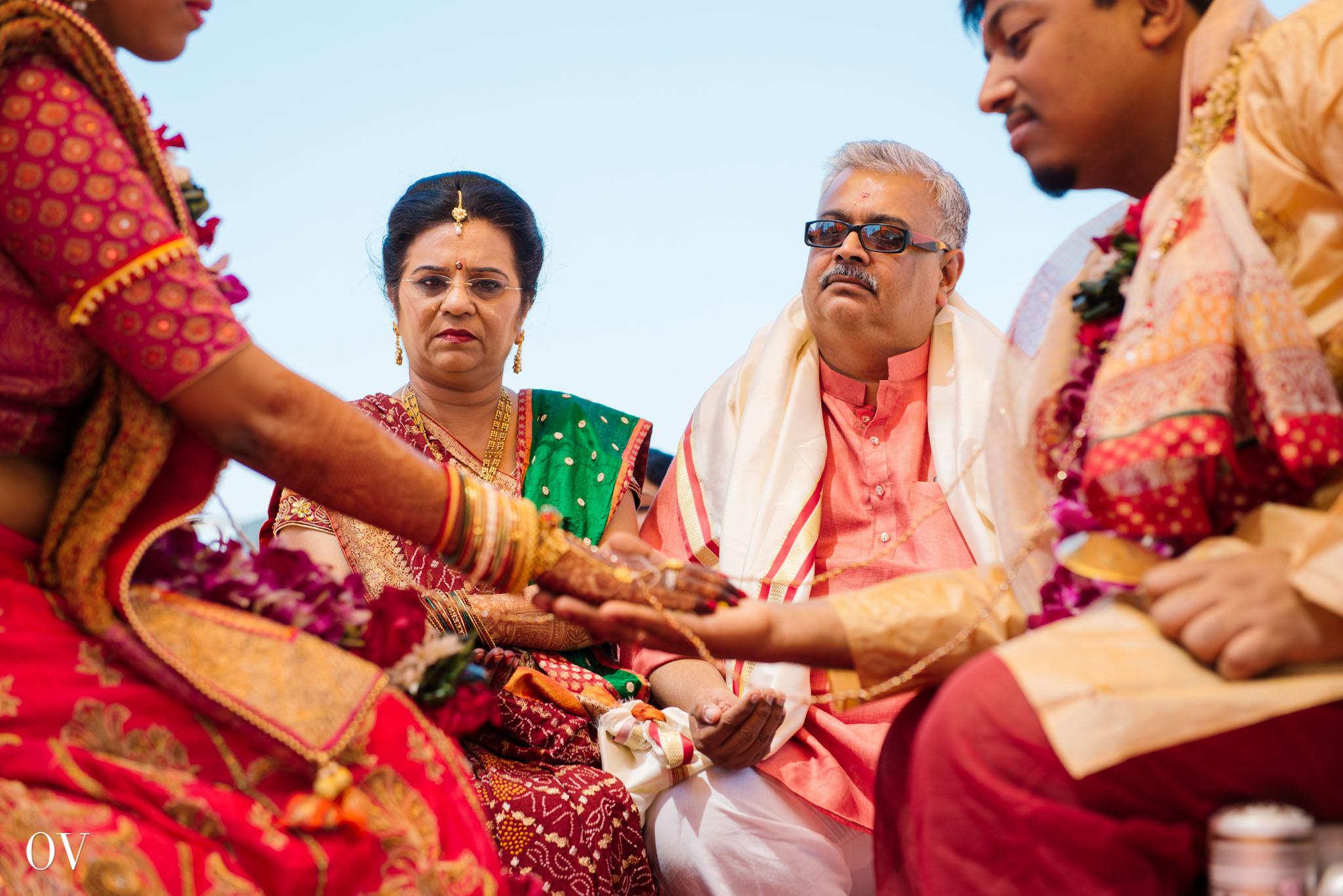 Wedding Ceremony-225.jpg